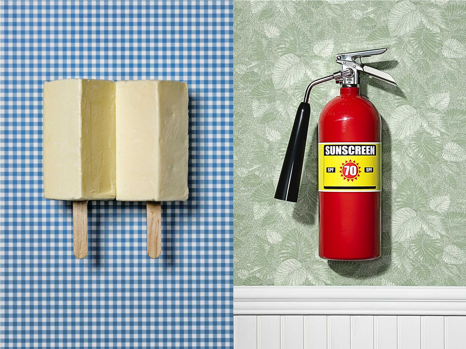 Butter-Extinguisher_port