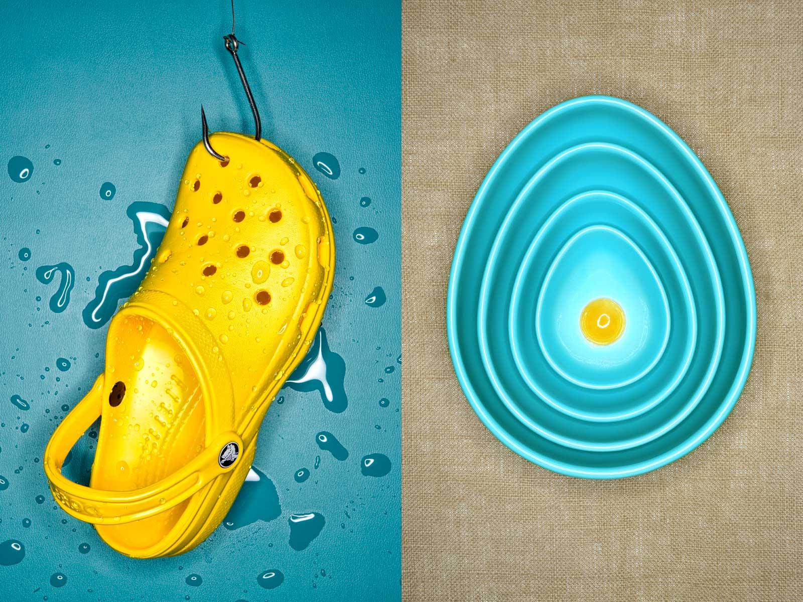 Croc-Eggbowls_port