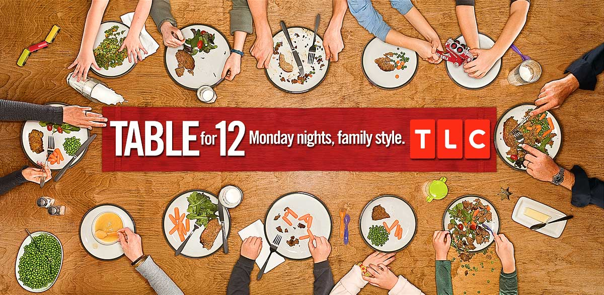 Table-for-twelve-type3